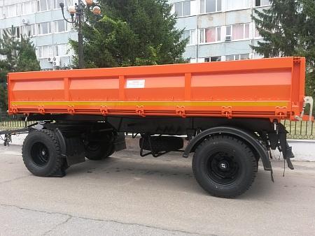 ТЗА-8543-01