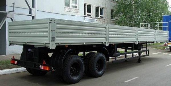 НЕФАЗ-9334