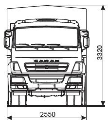 KAMAZ-43253-69 (G5)